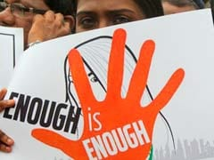 In Uttar Pradesh, Doctor Allegedly Confines Teen In Clinic For 3 Days To Rape Her, Arrested