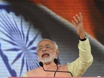 Modi's Patel statue project: Legacy, politics and controversy
