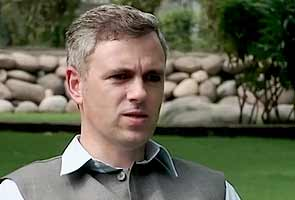 Ceasefire violations worse after PM-Sharif meeting: Omar Abdullah