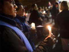 One year on, Sandy survivors to light up shore