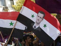 Syria peace talks face delay as world powers split over opposition representation