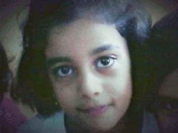 Aarushi Talwar case: judge refers to the 13-year-old as 'beaut damsel'