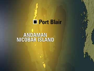 India to strengthen Andaman and Nicobar Command to take on China