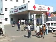 Bangalore teen gang-raped after trip to the cinema