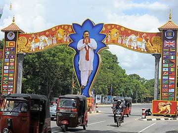 Mauritius PM to boycott Sri Lanka Commonwealth meet