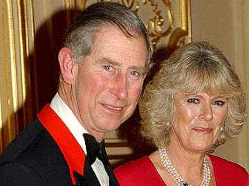 Hectic schedule for Prince Charles, wife in Kerala
