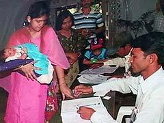 Chhattisgarh polls: Prime Minister, Sonia Gandhi, Rahul to campaign this week