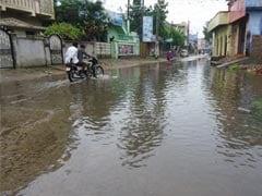 Cyclone Helen weakens, more rainfall expected in Andhra Pradesh
