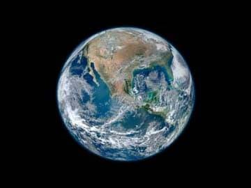 Acid rain, ozone depletion led to mass extinction 250 million years ago