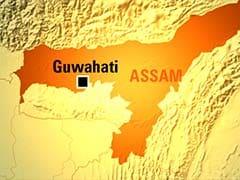 Six children hurt, buildings damaged in Assam earthquake