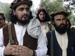 Contacts with Taliban broken after US drone strike killed its chief: Pakistan