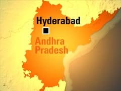 Hyderabad would not become Union Territory: S Jaipal Reddy