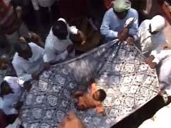 Karnataka plans anti-superstition bill