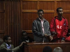 Investigations at Kenya mall massacre site over: government