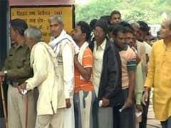 BJP eyes hat-trick in Madhya Pradesh, Congress hopes for comeback