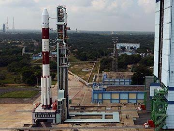 India's 450-crore mission to Mars to begin today: 10 facts