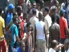Nigerian murder case: Second accused arrested by Goa police