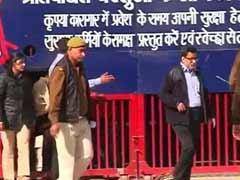 Aarushi case: In jail, Rajesh Talwar works in hospital, Nupur teaches children