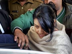 Aarushi case: Nupur Talwar's father's health worse after her conviction, says mother