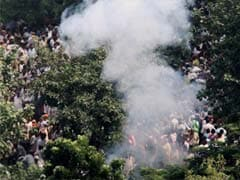 After Patna, Indian Mujahideen had big terror strikes planned, claim investigators