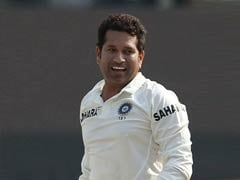 Mumbai: three arrested for selling tickets of Sachin Tendulkar's last match in black
