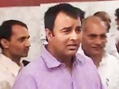 Muzaffarnagar riots: BJP MLAs Sangeet Som, Suresh Rana get relief from Advisory Board