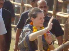 Rajasthan polls: Mewar a significant battleground