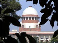 Supreme Court seeks Department of Telecommunication's reply on how to block child porn sites