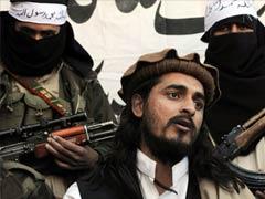 Pakistan Taliban chief Hakimullah Mehsud buried