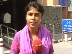 Blog: Chased, Abused, Searched. Reporting From Uttar Pradesh Village After Mob Killing