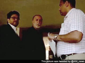 Tehelka case: Will Tarun Tejpal get bail? Goa court to decide shortly