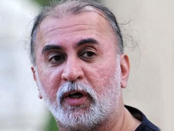 Tarun Tejpal's informal apology: how she countered it point-by-point