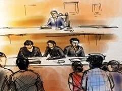 """Aarushi Talwar murder case: judge refers to Talwars' """"modern outlook"""", excerpts here"""