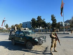 US rules out 'apology' to Afghanistan in security talks