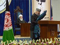Loya Jirga assembly votes for US-Afghanistan security deal