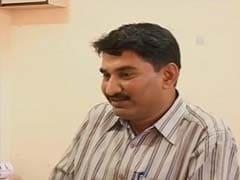 BJP parliamentarian arrested for RTI activist's murder