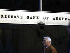 Australia warns of US-style debt shutdown