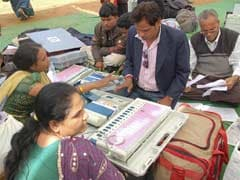 Chhattisgarh polls: Voting for second and final phase begins