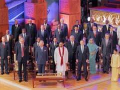 राष्ट्रमंडल युवा पुरस्कारों के लिए नामित लोगों की सूची में दो भारतीय कार्यकर्ता भी शामिल