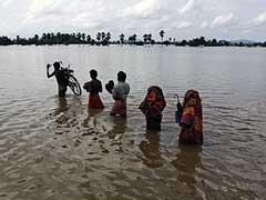 World Bank team visit Odisha's cyclone-hit areas to assess damage