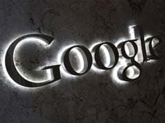 Google to pay $17 million in privacy settlement