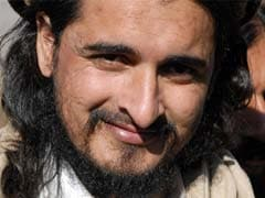 Pakistani Taliban meet to pick Hakimullah Mehsud's successor