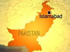 Pakistan names new Chief Justice Tassaduq Hussain Jillani