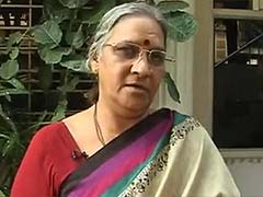 Narendra Modi can't wash his hands off Godhra, says Vajpayee's niece to NDTV