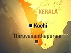 New medical township in Kerala beckons foreign health tourists