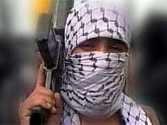Pak terror group Lashkar-e-Taiba stronger than ever: experts