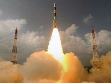 India's Mars Mission hits first hurdle
