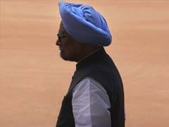 Prime Minister, Sushil Kumar Shinde to address three-day conference of top police brass