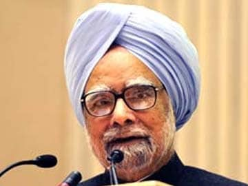 PIL against Ministry's advisory to news channels over reporting on Prime Minister