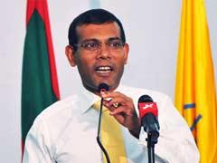 Pro-India leader Mohamed Nasheed loses Maldives polls